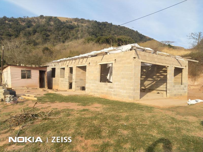 Property For Sale in Iqadi, Iqadi 3