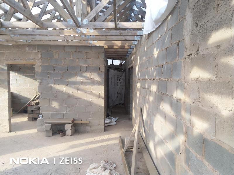 House For Sale in Iqadi, Iqadi