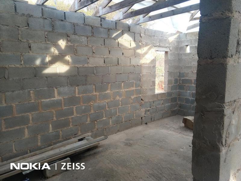 Property For Sale in Iqadi, Iqadi 6