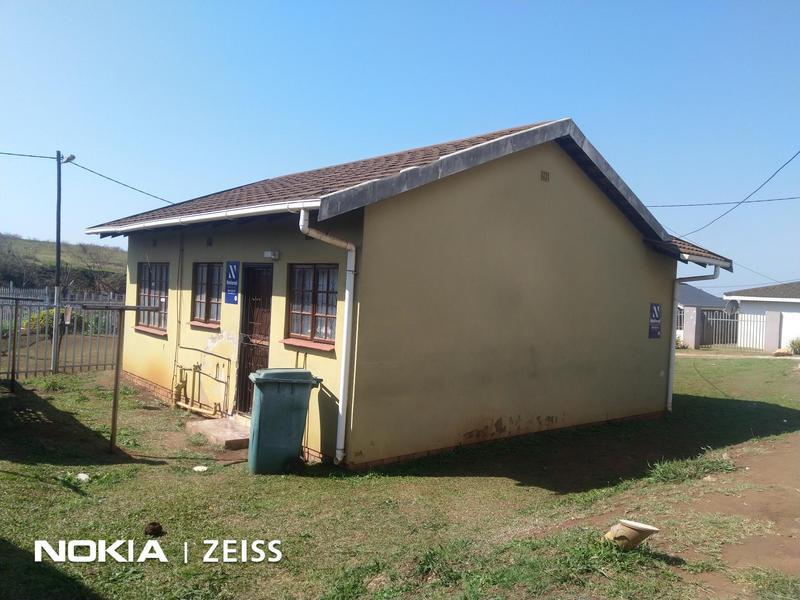 Property For Sale in Empangeni, Empangeni 2