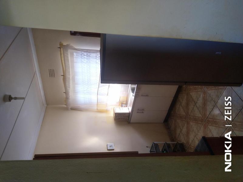 Property For Sale in Empangeni, Empangeni 3