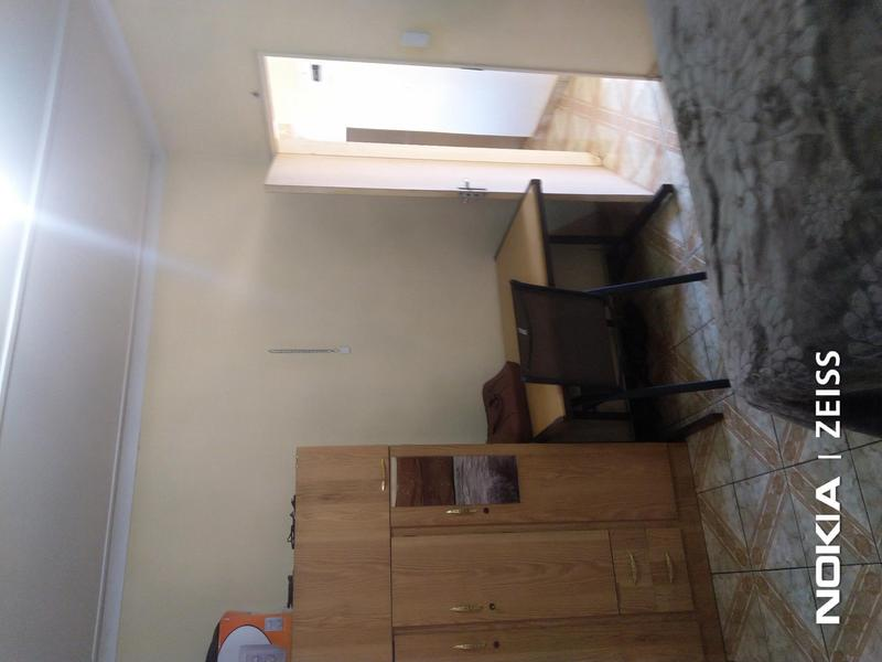 Property For Sale in Empangeni, Empangeni 9