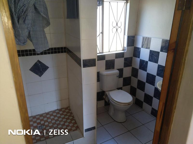 Property For Sale in Melmoth, Melmoth 22