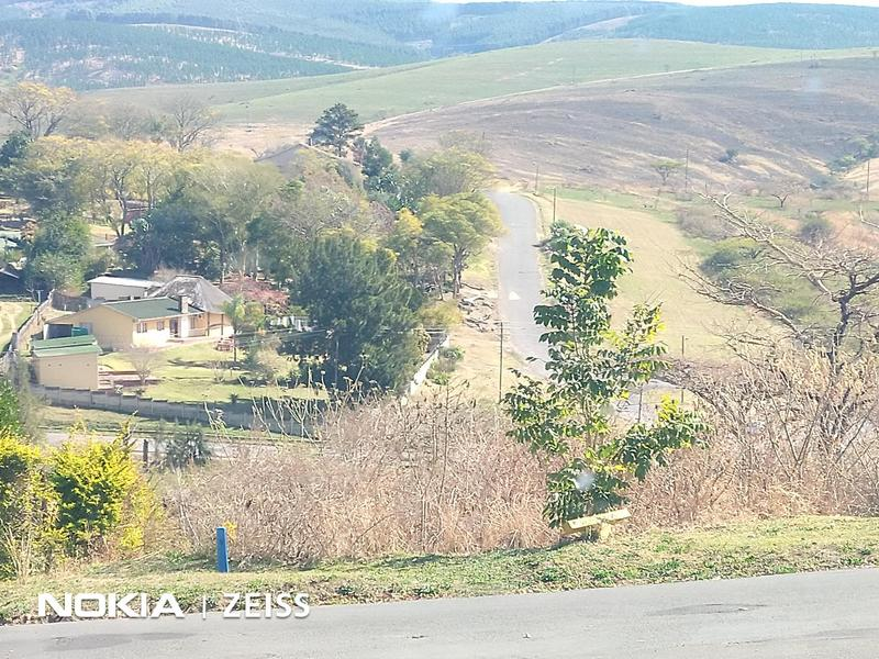 Property For Sale in Melmoth, Melmoth 28