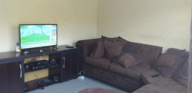 Property For Sale in Ntuzuma, Ntuzuma 6