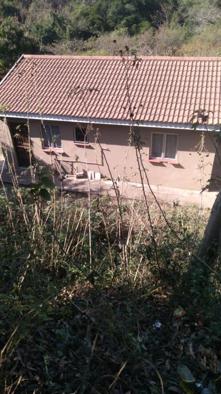 Property For Sale in Ntuzuma, Ntuzuma 7