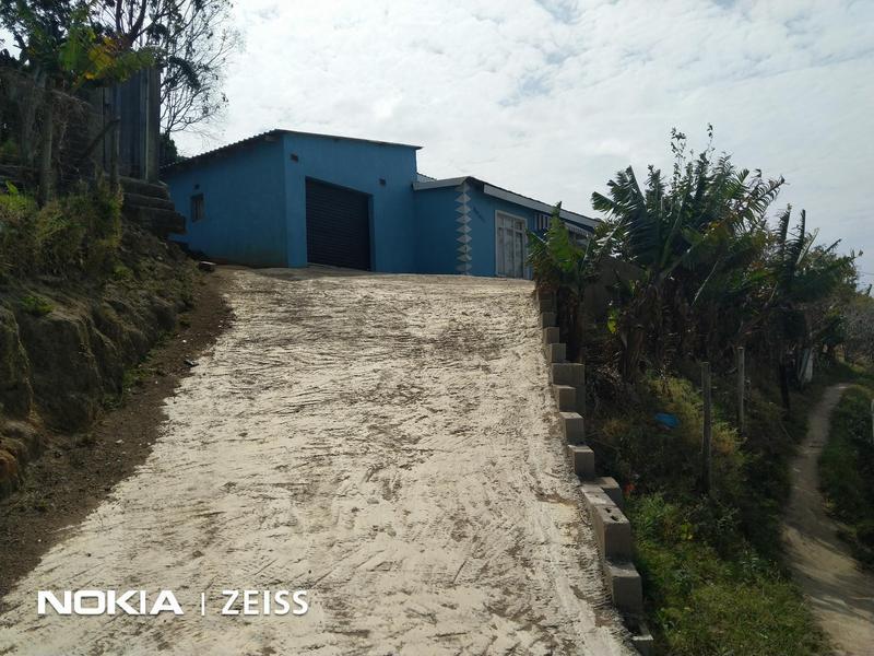 Property For Sale in Illovo, Kingsburgh 5