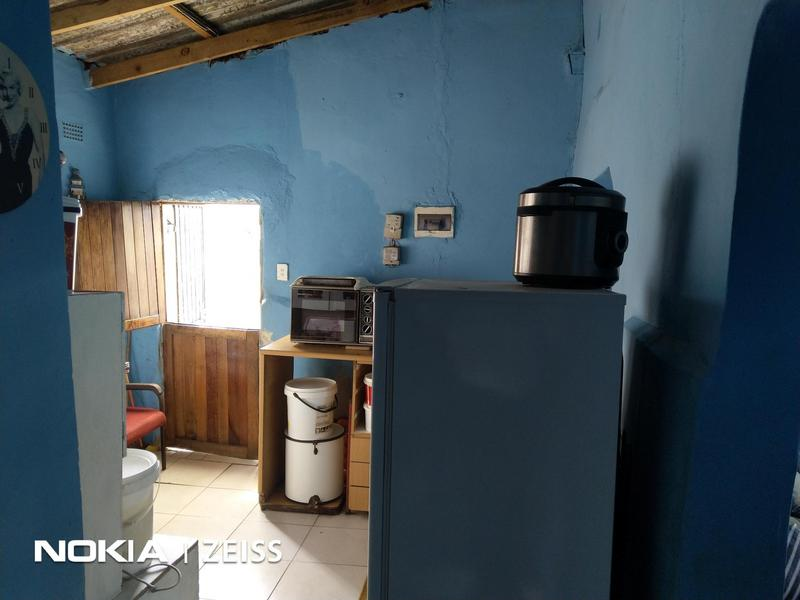 Property For Sale in Illovo, Kingsburgh 9