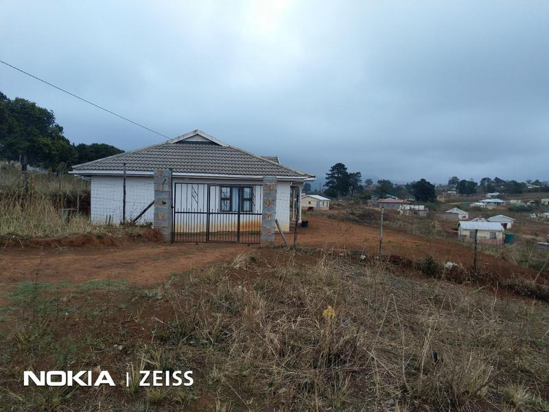 Property For Sale in Maphumulo, Mabomvini 9