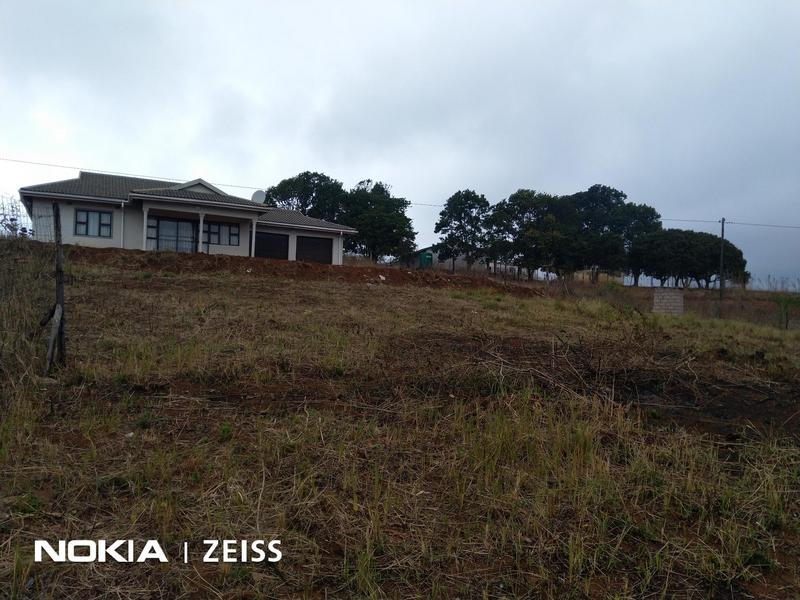 Property For Sale in Maphumulo, Mabomvini 6