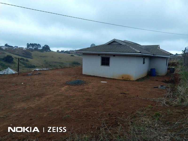 Property For Sale in Maphumulo, Mabomvini 8
