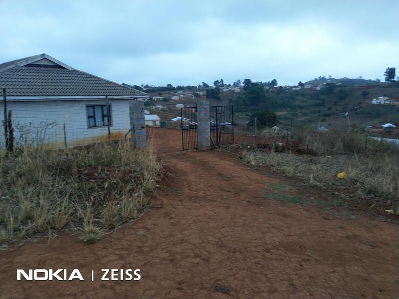 Property For Sale in Maphumulo, Mabomvini 10