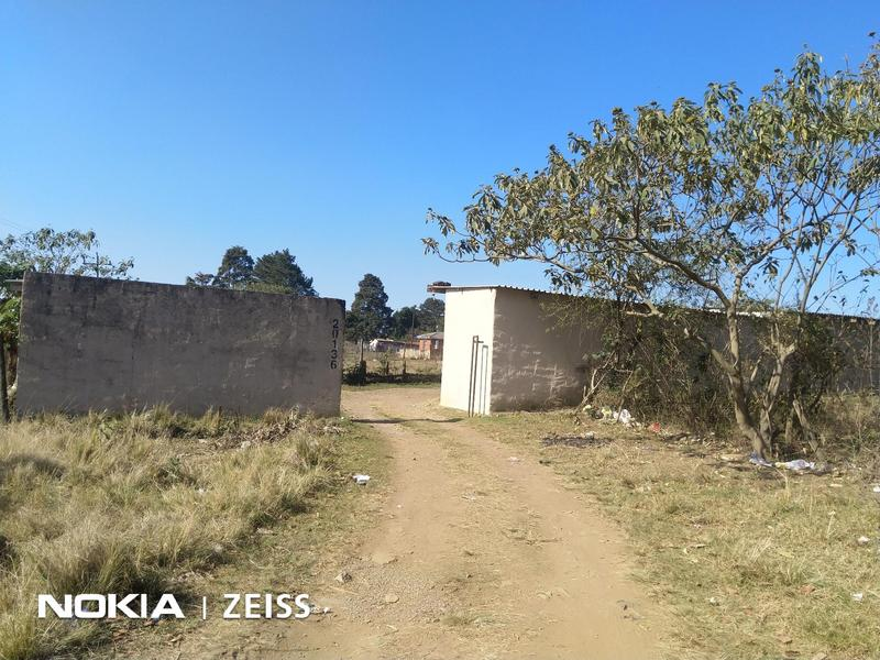 Property For Sale in Melmoth, Melmoth 10