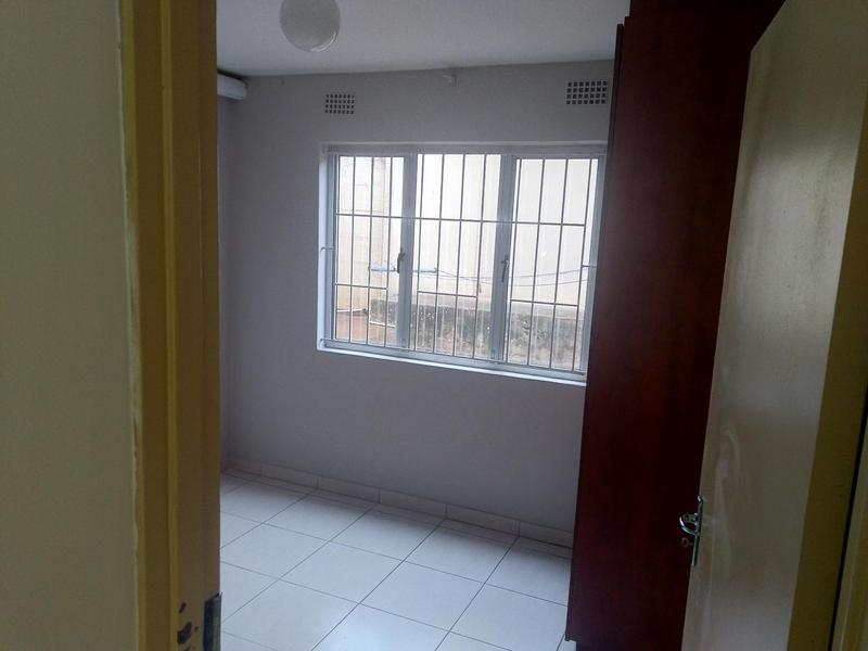 Property For Sale in Musgrave, Durban 10