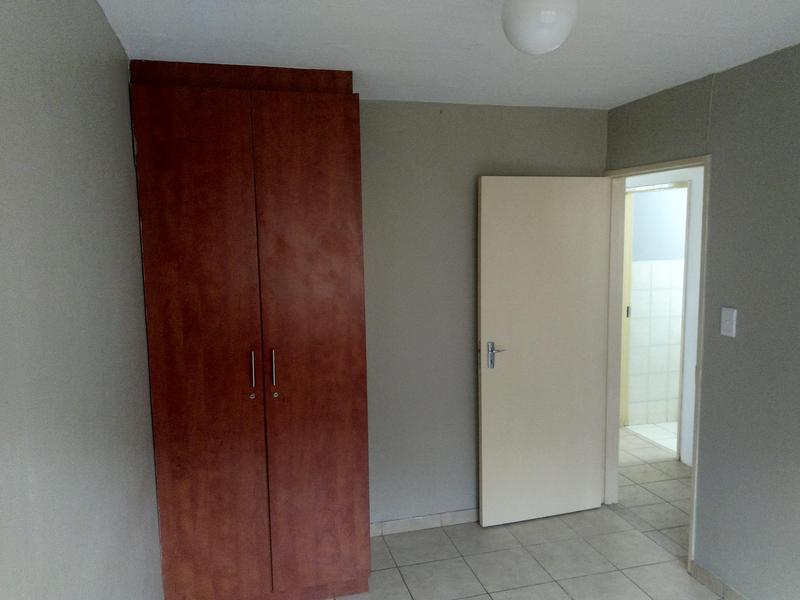 Property For Sale in Musgrave, Durban 11