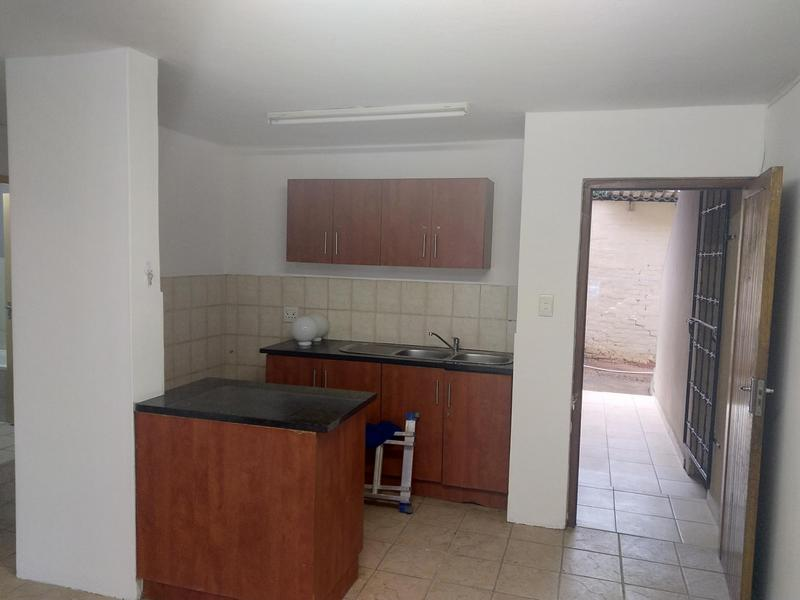 Property For Sale in Musgrave, Durban 2