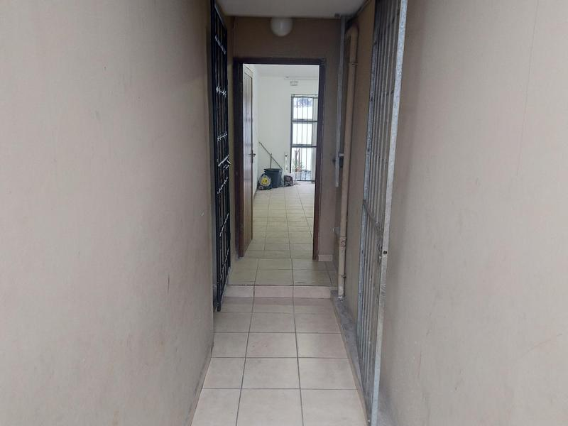 Property For Sale in Musgrave, Durban 9