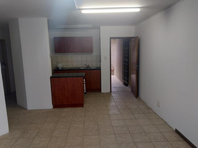 Property For Sale in Musgrave, Durban 14