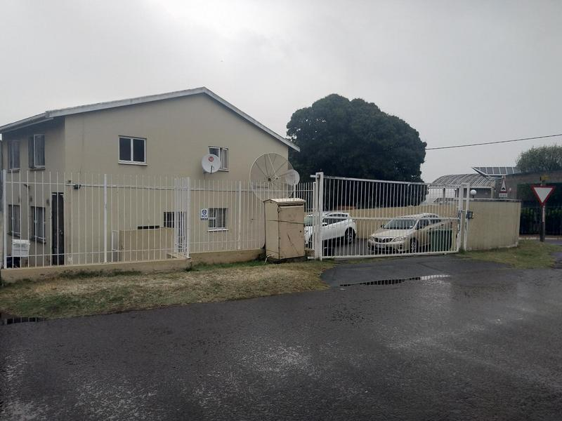 Property For Sale in Musgrave, Durban 5