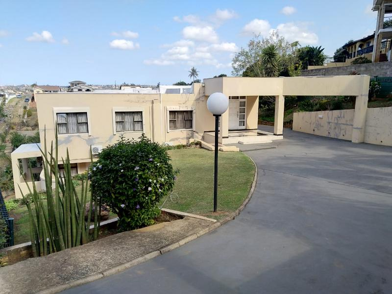 Property For Sale in Reservoir Hills, Durban 12