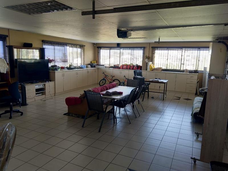 Property For Sale in Reservoir Hills, Durban 17