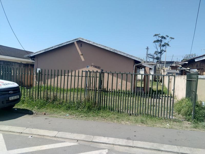 Property For Sale in Kwa-Mashu, Kwa-Mashu 4