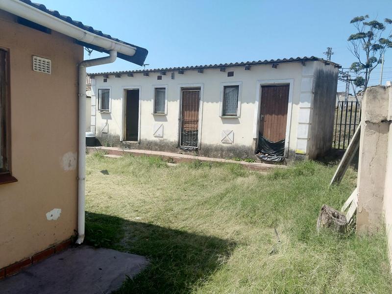 Property For Sale in Kwa-Mashu, Kwa-Mashu 7