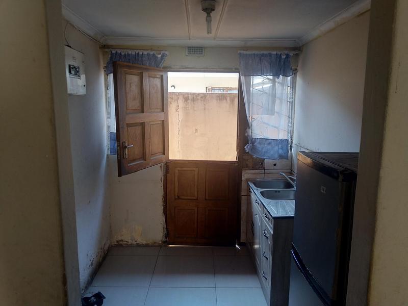 Property For Sale in Kwa-Mashu, Kwa-Mashu 2