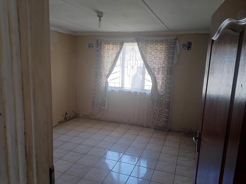 Property For Sale in Kwa-Mashu, Kwa-Mashu 5