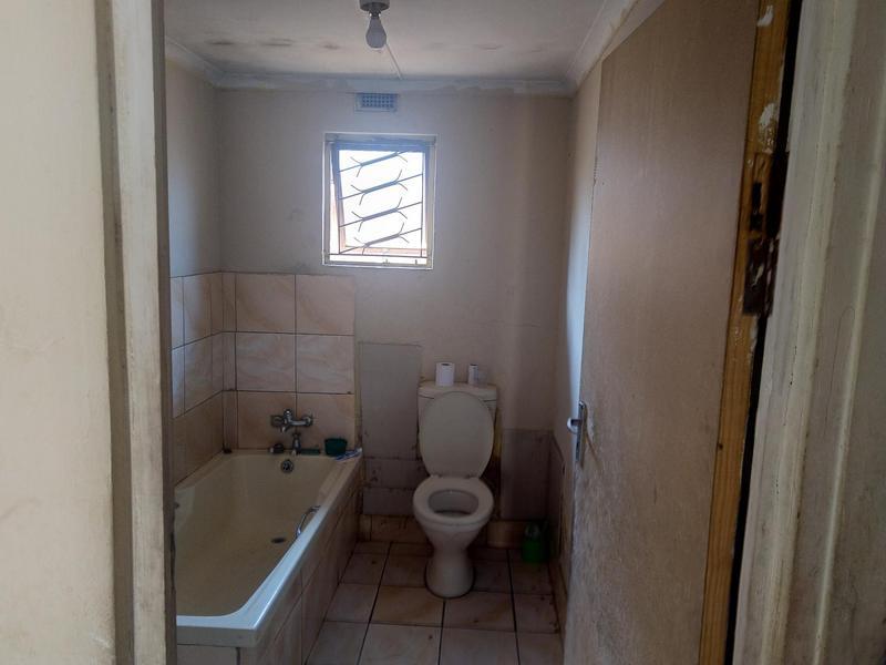 Property For Sale in Kwa-Mashu, Kwa-Mashu 9