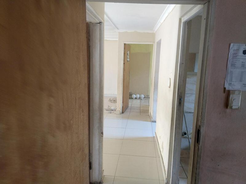 Property For Sale in Kwa-Mashu, Kwa-Mashu 3