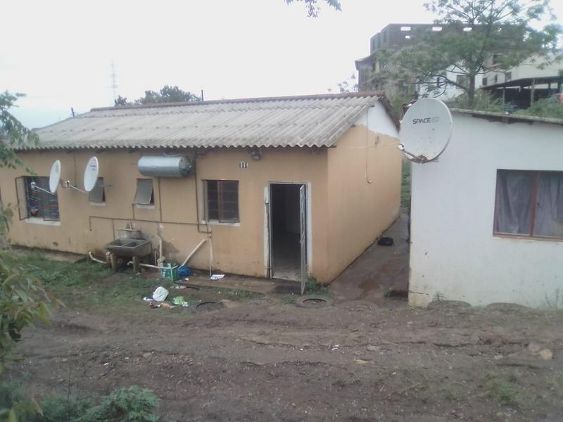 Property For Sale in Tongaat, Tongaat 6