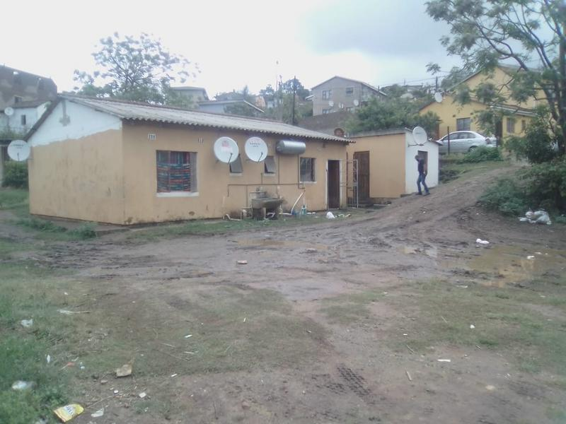 Property For Sale in Tongaat, Tongaat 8