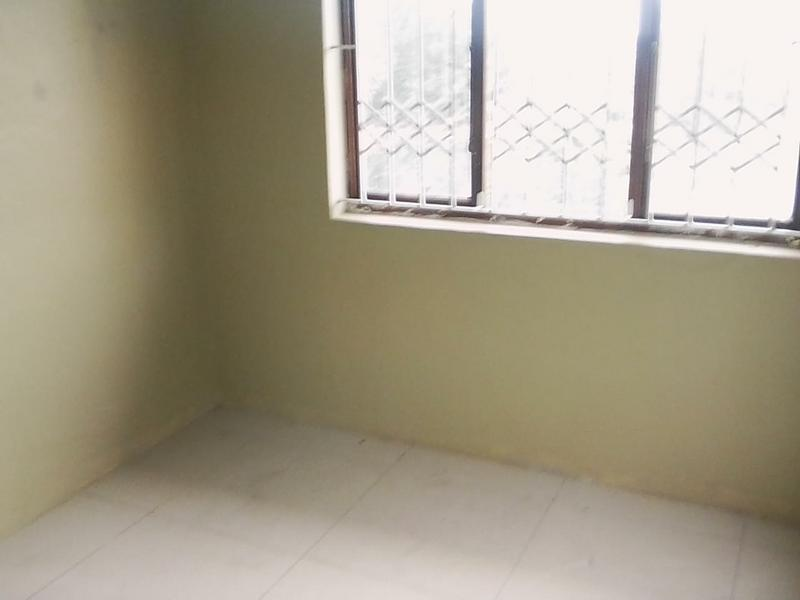 Property For Rent in Tongaat, Tongaat 5
