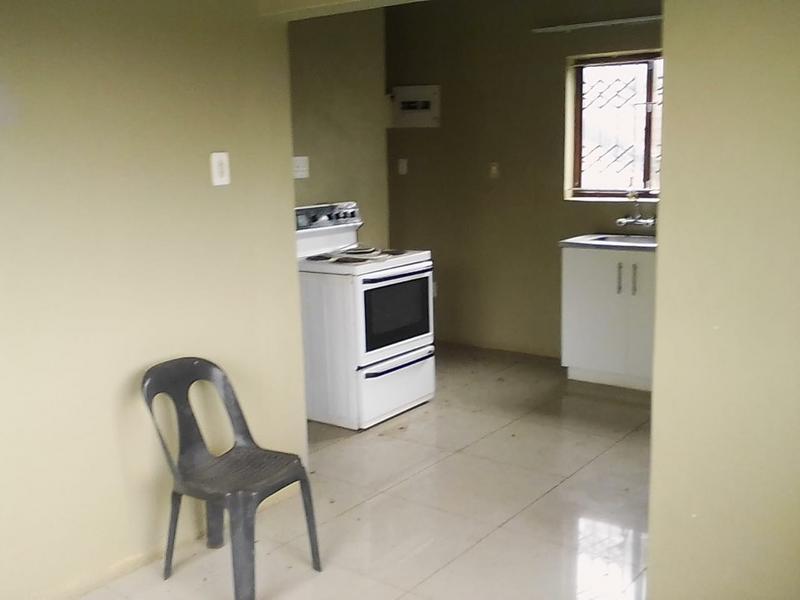 Property For Rent in Tongaat, Tongaat 6