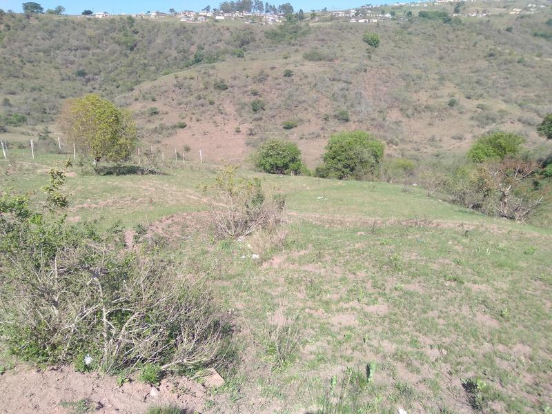 Property For Sale in Mariannhill, Pinetown 2
