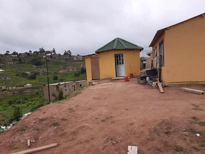 Property For Sale in Hammersdale, Elangeni 3