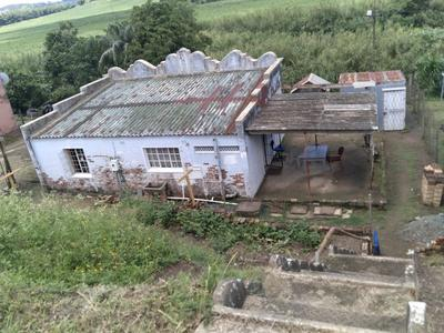 House For Sale in Tongaat, Tongaat