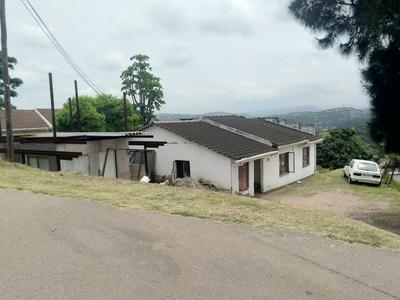 Property For Sale in Pinetown, Pinetown