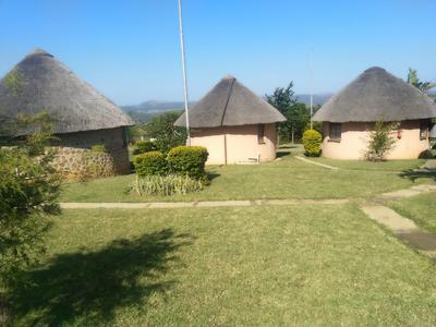 Guest House For Sale in Ulundi, Ulundi