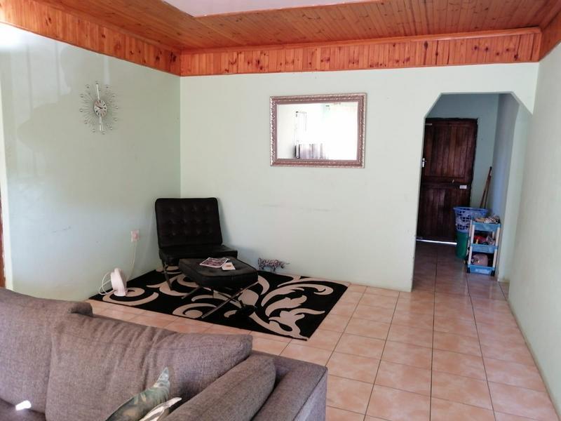 Property For Sale in Ntuzuma  A, Ntuzuma 4