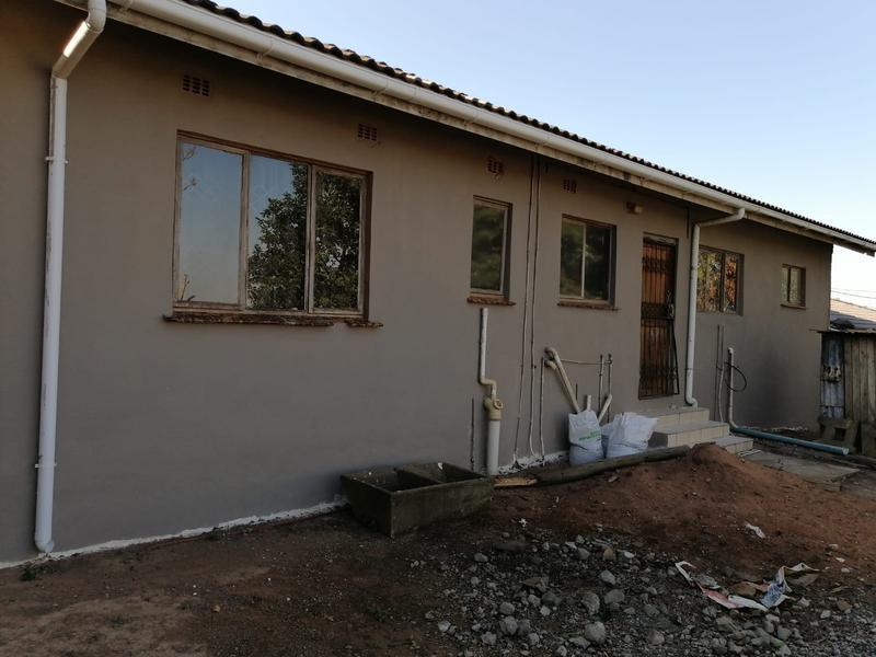 Property For Sale in Ntuzuma  A, Ntuzuma 11