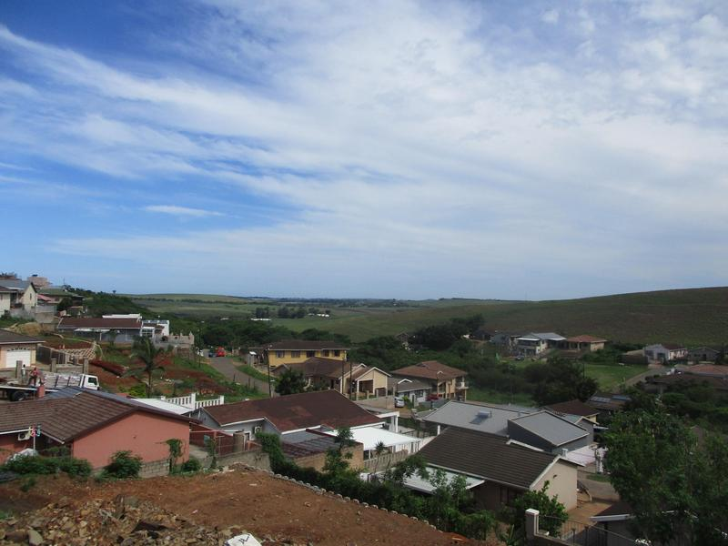 Vacant Land / Plot For Sale in Tongaat, Tongaat