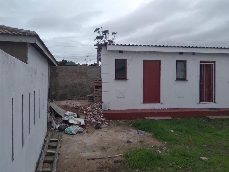Property For Sale in Kwa-Mashu, Kwa-Mashu 10