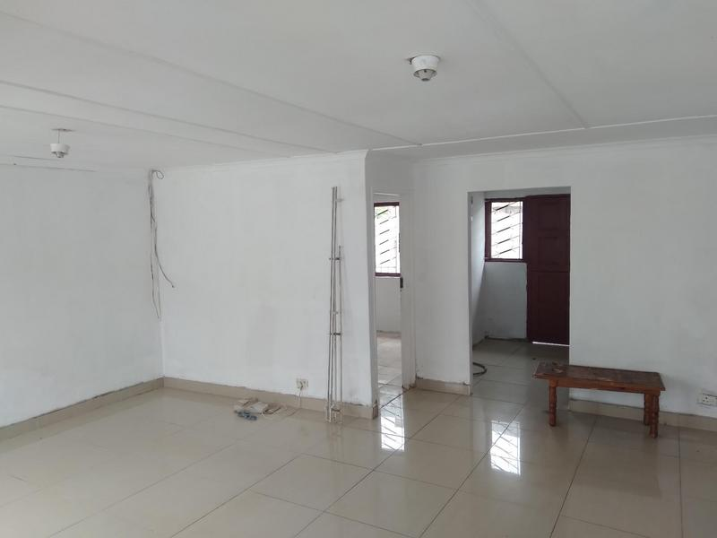 Property For Sale in Kwa-Mashu, Kwa-Mashu 4