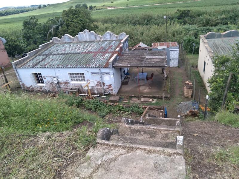 Property For Sale in Tongaat, Tongaat 10