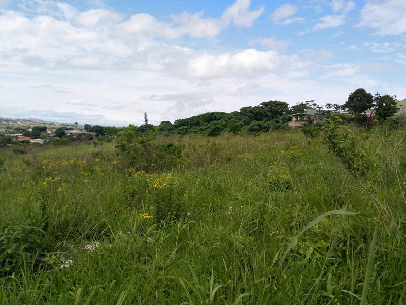 Property For Sale in Groutville, Stanger 2