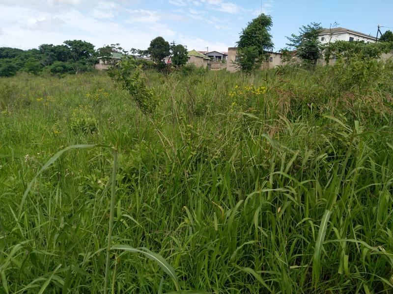 Property For Sale in Groutville, Stanger 4