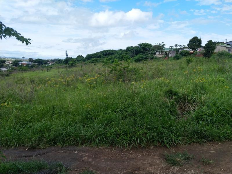 Property For Sale in Groutville, Stanger 5