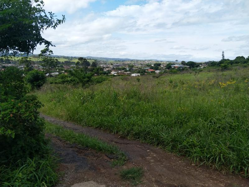Property For Sale in Groutville, Stanger 6